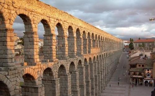aqueduc.jpg